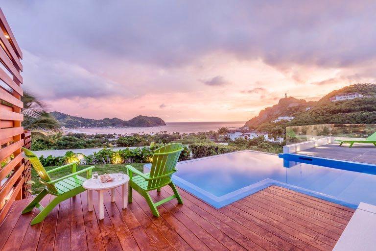 Real Estate for sale Nicaragua 12.jpg