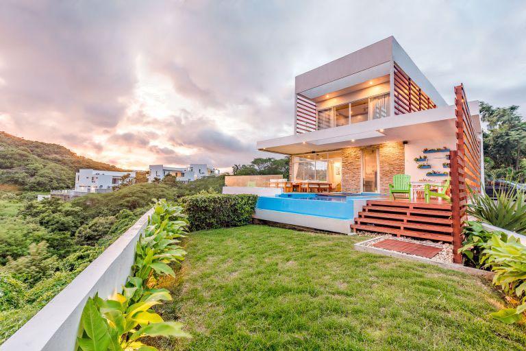 Real Estate for sale Nicaragua 13.jpg