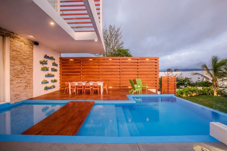 Real Estate for sale Nicaragua 14.jpg