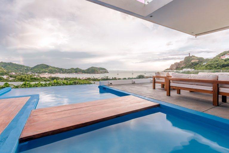 Real Estate for sale Nicaragua 15.jpg