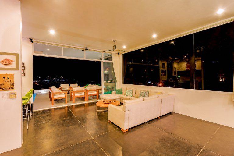 Real Estate for sale Nicaragua 16.jpg