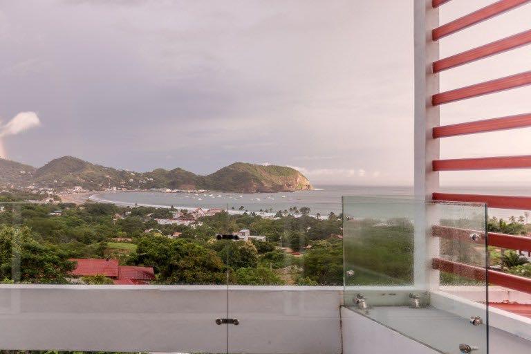 Real Estate for sale Nicaragua 17.jpg