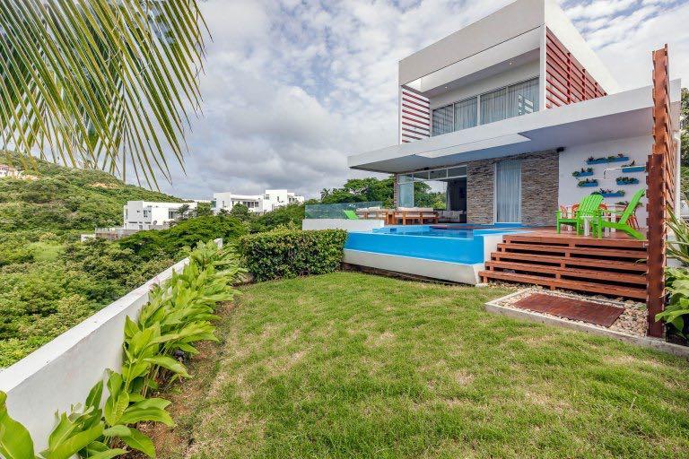 Real Estate for sale Nicaragua 24.jpg