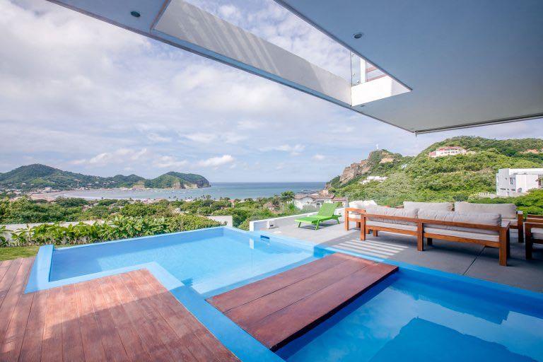 Real Estate for sale Nicaragua 26.jpg