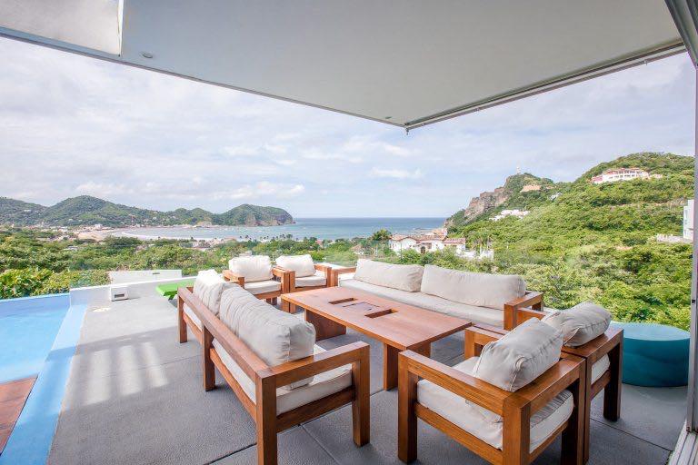 Real Estate for sale Nicaragua 27.jpg