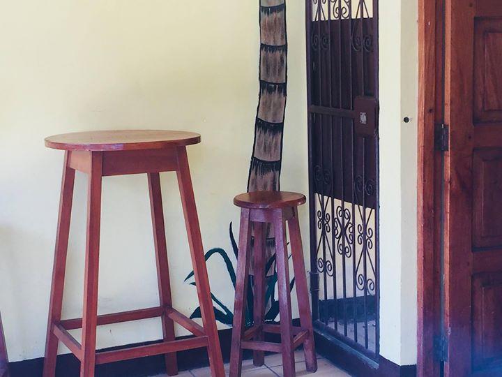 Business for sale San Juan Del Sur Nicaragua 2.jpg