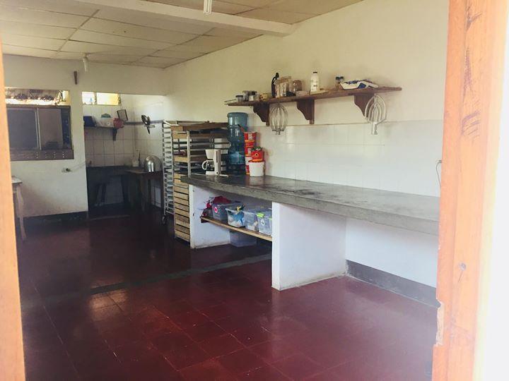Business for sale San Juan Del Sur Nicaragua 5.jpg
