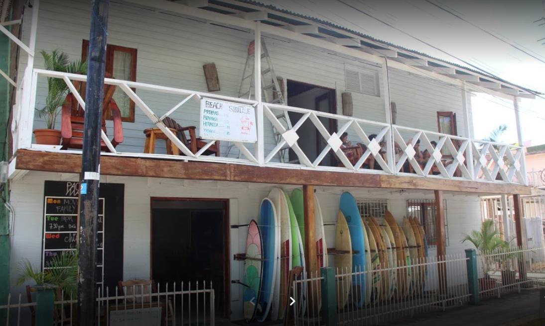 Real Estate for Sale San Juan Del Sur Nicaragua 5.png