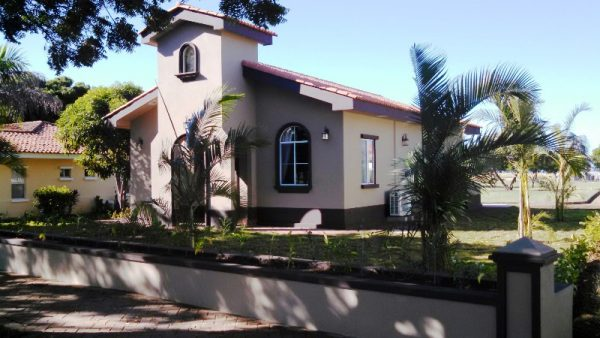 Real Estate for Sale Nicaragua Gran Pacifica Two Bedroom Surf Golf 1.jpg