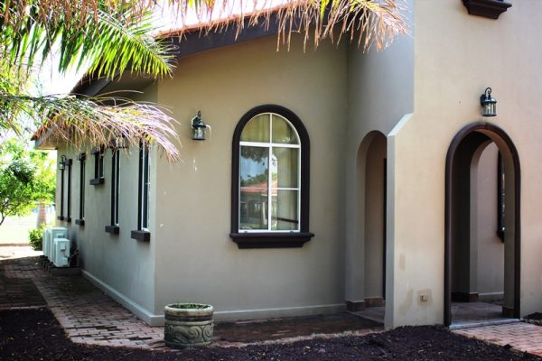 Real Estate for Sale Nicaragua Gran Pacifica Two Bedroom Surf Golf 3.jpg