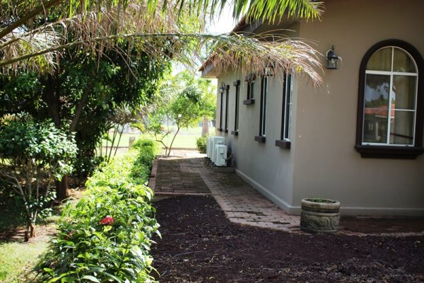 Real Estate for Sale Nicaragua Gran Pacifica Two Bedroom Surf Golf 4.jpg