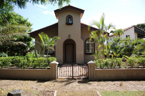 Real Estate for Sale Nicaragua Gran Pacifica Two Bedroom Surf Golf 5.jpg