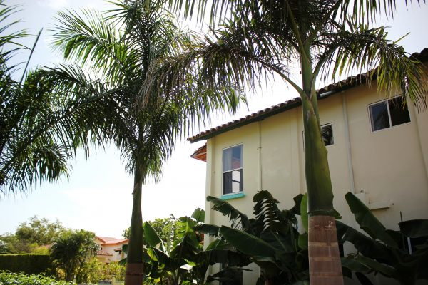 Real Estate for Sale Nicaragua Gran Pacifica Two Bedroom Surf Golf 6.jpg