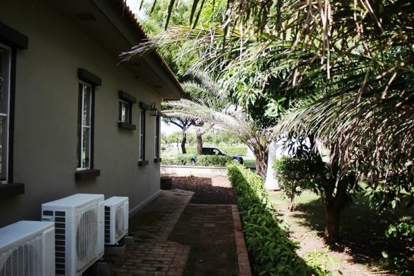 Real Estate for Sale Nicaragua Gran Pacifica Two Bedroom Surf Golf 9.jpg