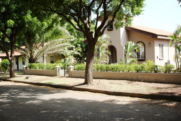 Real Estate for Sale Nicaragua Gran Pacifica Two Bedroom Surf Golf 11.jpg