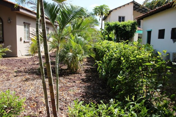 Real Estate for Sale Nicaragua Gran Pacifica Two Bedroom Surf Golf 12.jpg