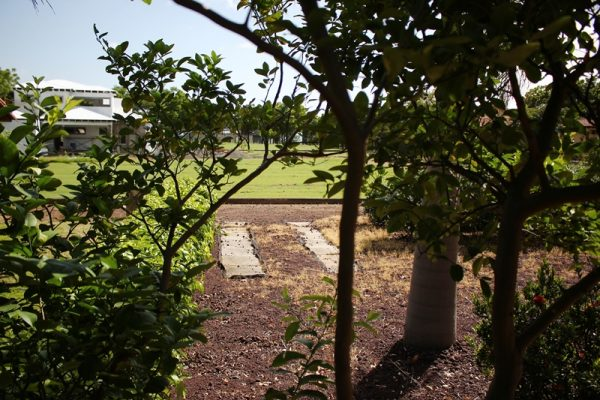Real Estate for Sale Nicaragua Gran Pacifica Two Bedroom Surf Golf 14.jpg