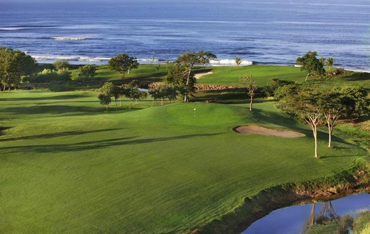 Surf and Golf Nicaragua 1.jpg