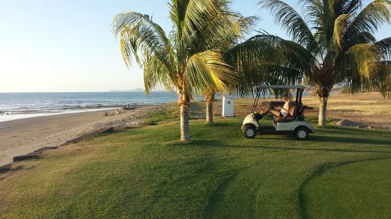 Surf and Golf Nicaragua 2.jpg