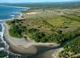 Surf and Golf Nicaragua 3.jpg