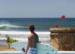 Surf and Golf Nicaragua 4.jpg