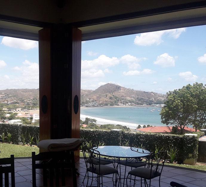 Property San Juan Sel Sur 2.jpg