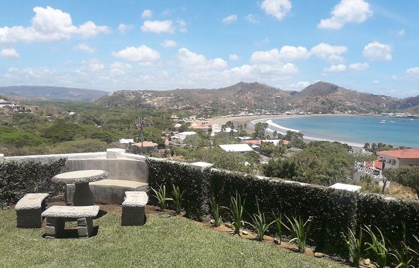 Property San Juan Sel Sur 1.jpg
