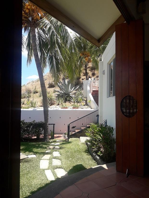 Property San Juan Sel Sur 4.jpg