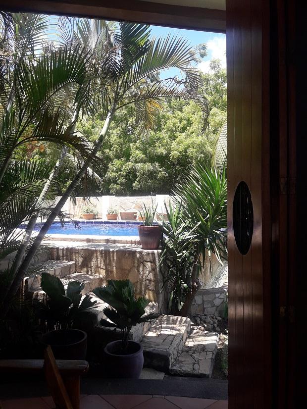 Property San Juan Sel Sur 6.jpg