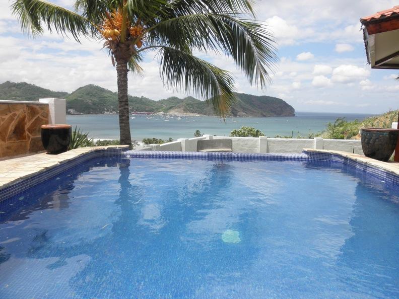 Property San Juan Sel Sur 7.jpg