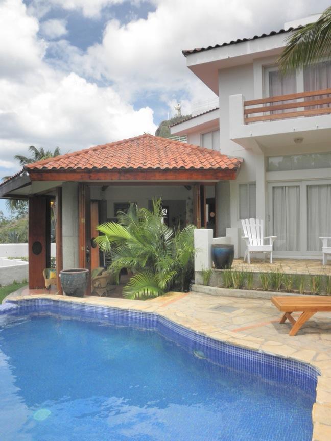 Property San Juan Sel Sur 8.jpg
