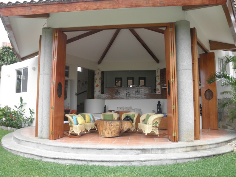 Property San Juan Sel Sur 9.jpg