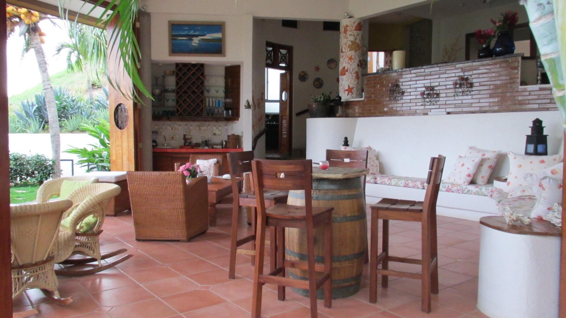 Property San Juan Sel Sur 10.jpg