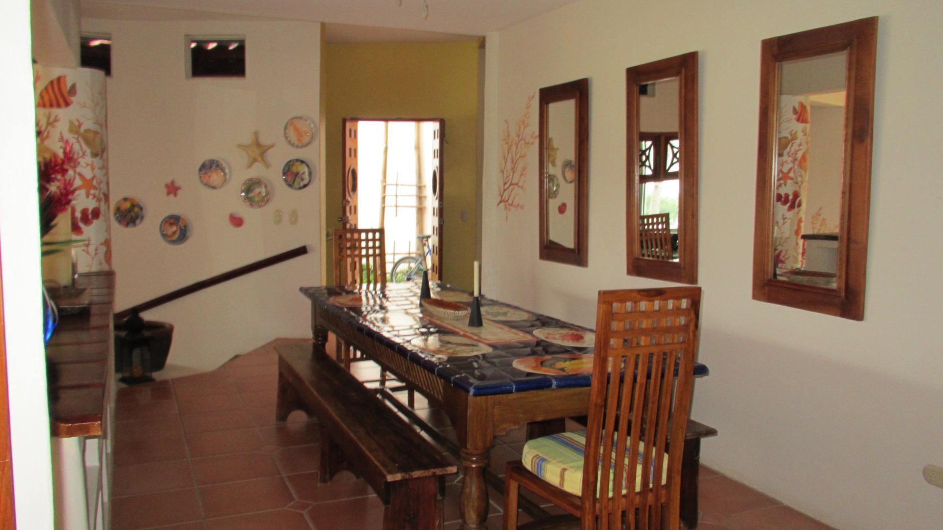 Property San Juan Sel Sur 11.jpg