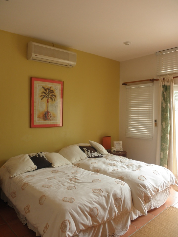 Property San Juan Sel Sur 12.jpg