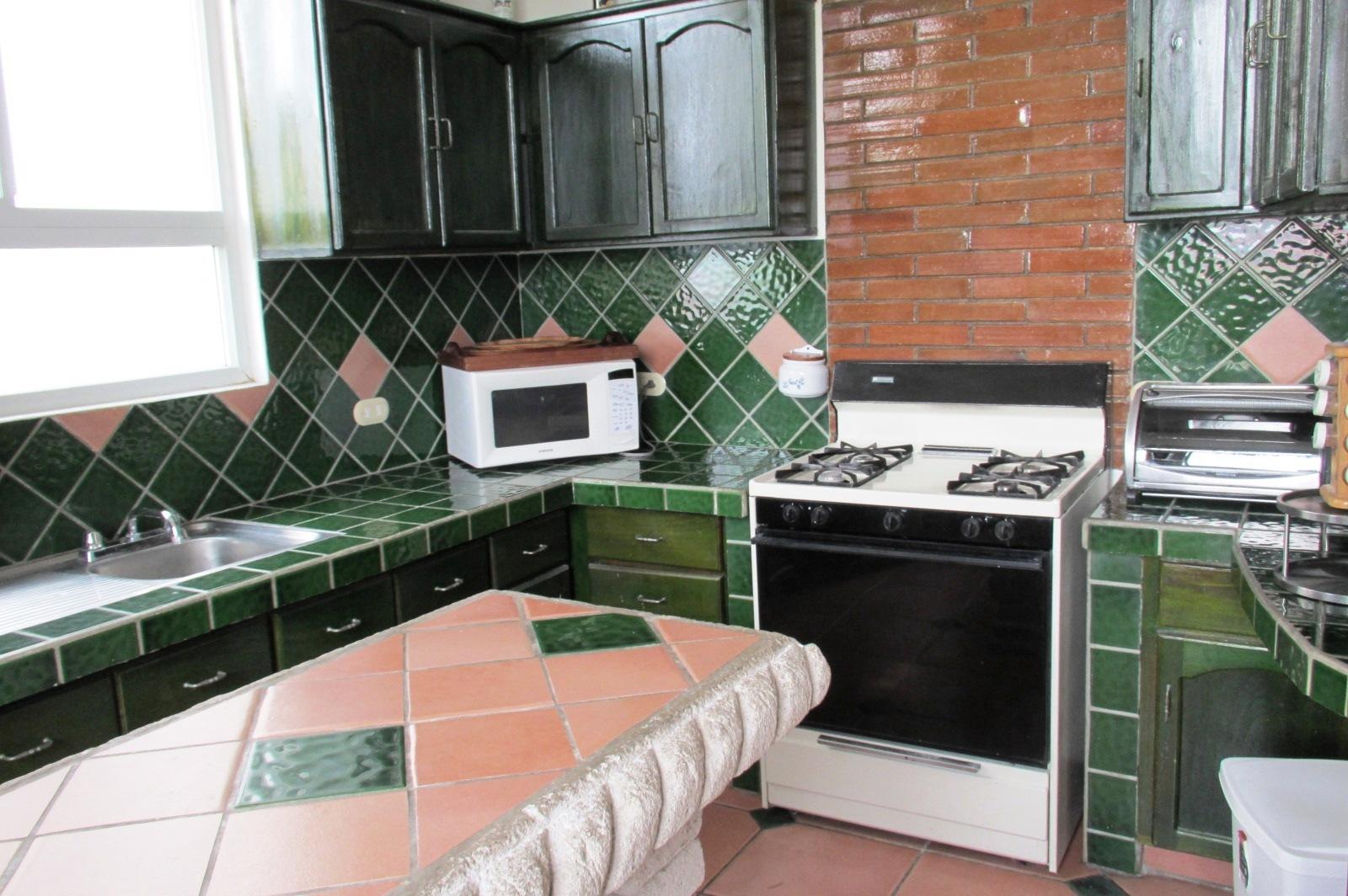 Property San Juan Sel Sur 13.jpg