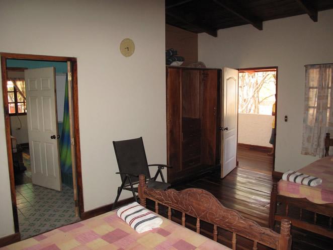 Mahagual Beach House 8.jpg