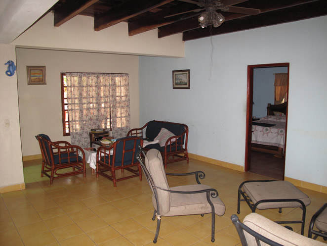 Mahagual Beach House 13.jpg