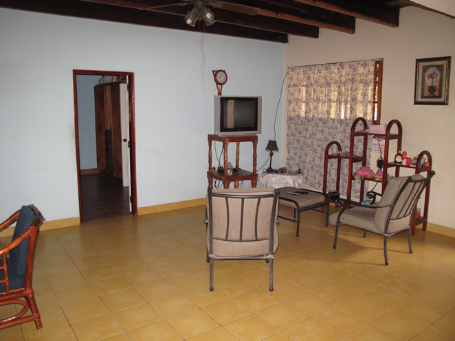 Mahagual Beach House 14.jpg