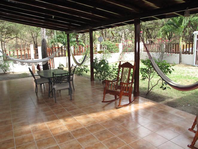 Mahagual Beach House 16.jpg