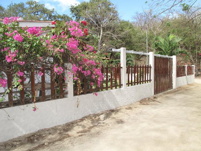 Mahagual Beach House 17.jpg