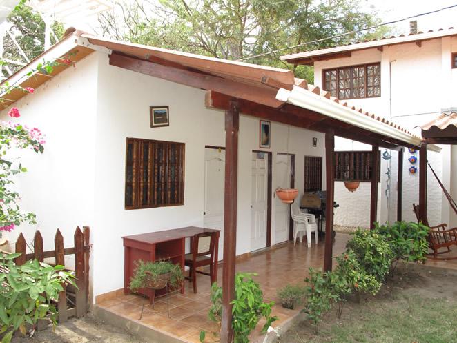 Mahagual Beach House 18.jpg