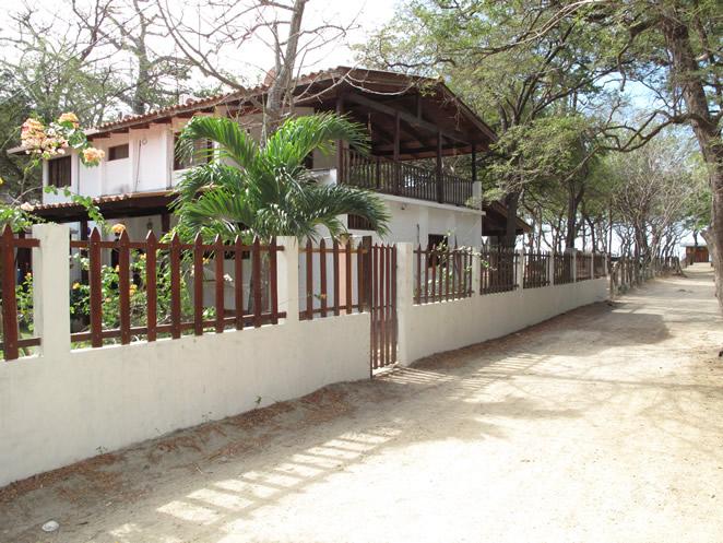 Mahagual Beach House 20.jpg