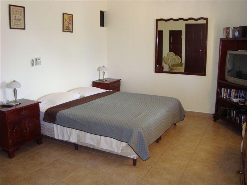 San Juan Del Sur Real Estate For Sale 2.jpg