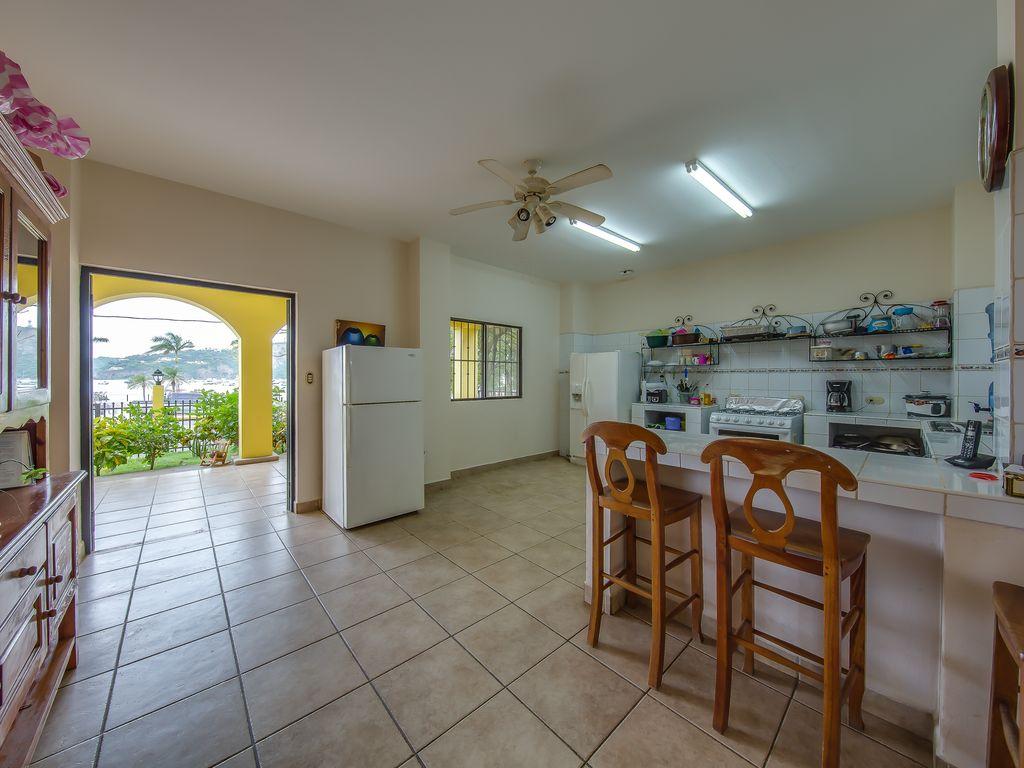 San Juan Del Sur Real Estate For Sale 1.jpg