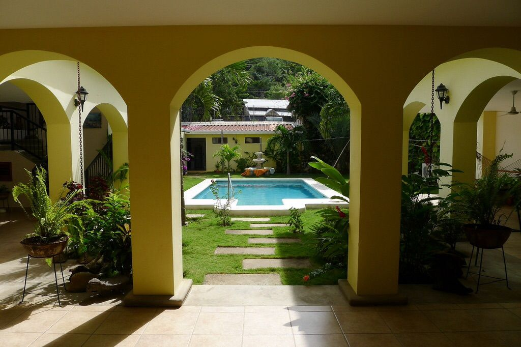 San Juan Del Sur Real Estate For Sale 3.jpg