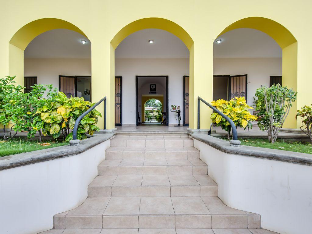 San Juan Del Sur Real Estate For Sale 4.jpg