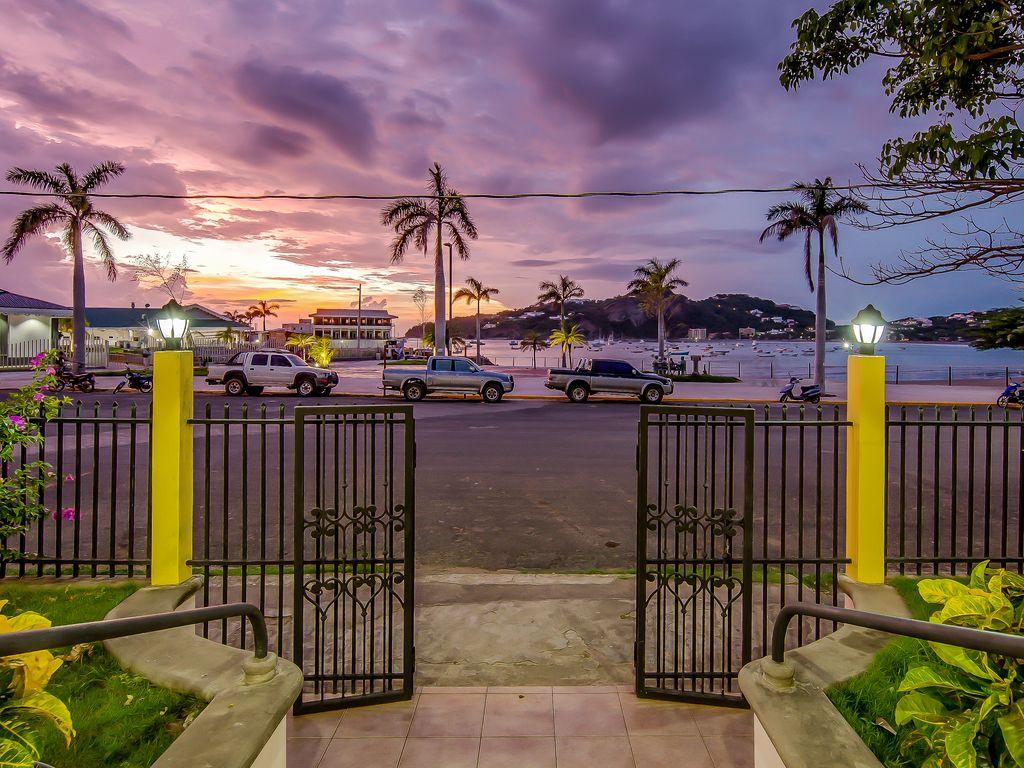 San Juan Del Sur Real Estate For Sale 5.jpg