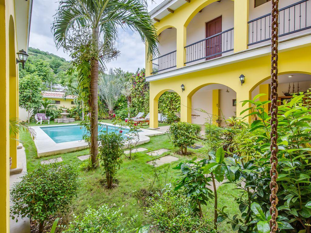 San Juan Del Sur Real Estate For Sale 6.jpg