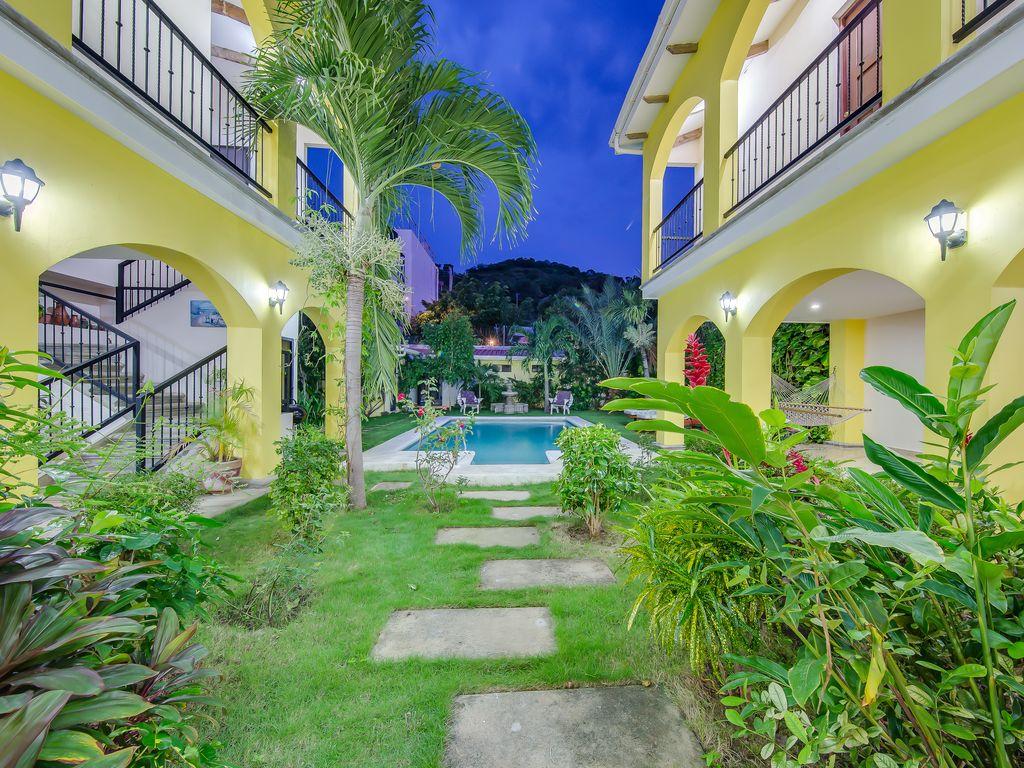 San Juan Del Sur Real Estate For Sale 7.jpg